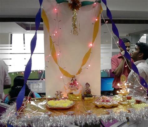 bay decoration themes in office for office bays images