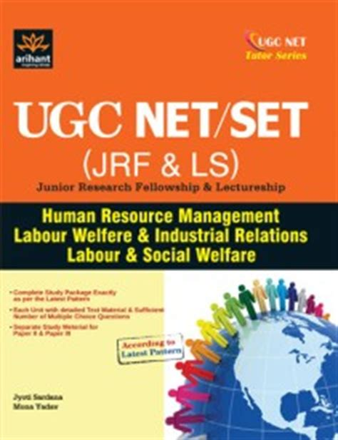 Ugc Net Subjects For Mba by What Is The Syllabus Of Net For Mba Marketing I Done
