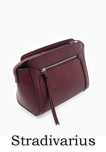 Stadivarius Bag 1 stradivarius bags fall winter 2016 2017 for