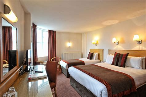 The Room Coleraine by Onsite Facilities And Amenities Portrush Atlantic Hotel