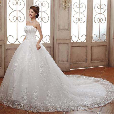 aliexpress wedding dresses cheap wedding dresses 2016