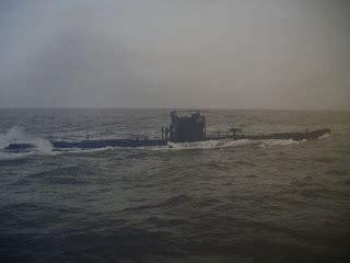 u boat primary source wwi u boat attacks the mirlo off the north carolina coast