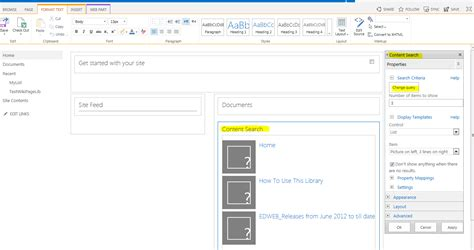 sharepoint 2013 search templates sharepoint 2013 search templates images template design