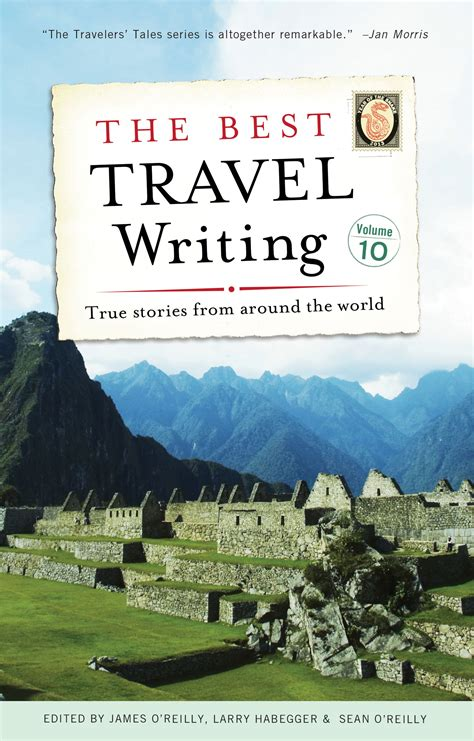 the best travel writing volume 10 newsouth books