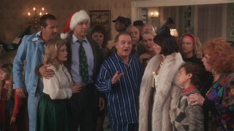 images of christmas vacation movie christmas vacation christmas movies image 17912251