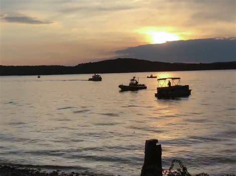 duck boat insurance duck boat investigation company warned black box