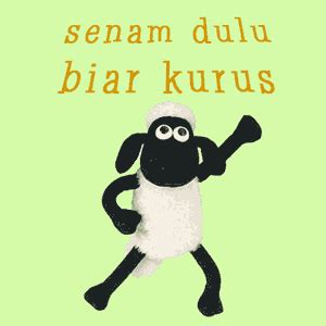 shaun the sheep animasi lucu terbaru what s up dog film kartun gambar gambar bergerak gambar dp bbm