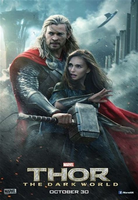 film thor online thor the dark world 2013 in hindi full movie watch