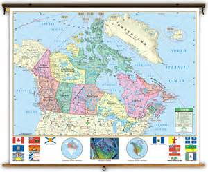 canada latitude map latitude and longitude quotes like success