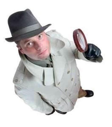 Can You Become A Detective With A Criminal Record How To Become A Homicide Detective
