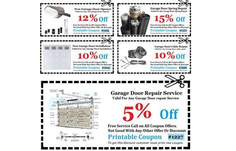 12x10 Garage Door by Opening For 10x10 Garage Door Wageuzi
