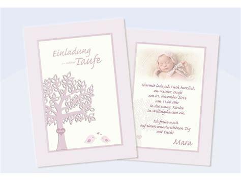 Einladungskarten Hochzeit Pastell by Einladungskarten Taufe Pastell