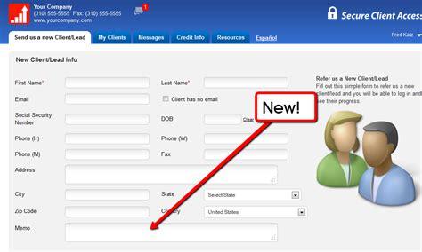 Chexsystems Dispute Letter Exle Credit Repair Cloud Just Keeps Getting Better Credit Repair Cloud Credit Repair Software Crm