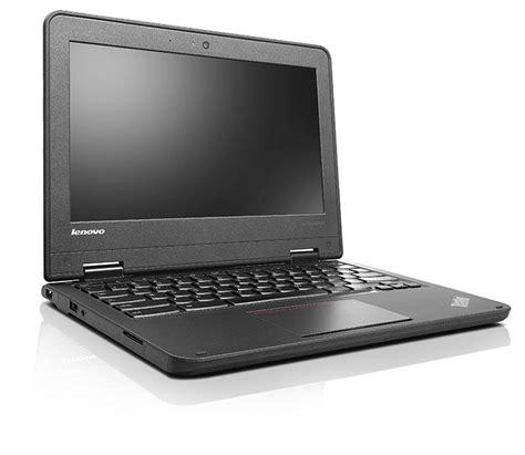 Lenovo Thinkpad 11e Lenovo Thinkpad 11e Chromebook Slide 4 Slideshow From