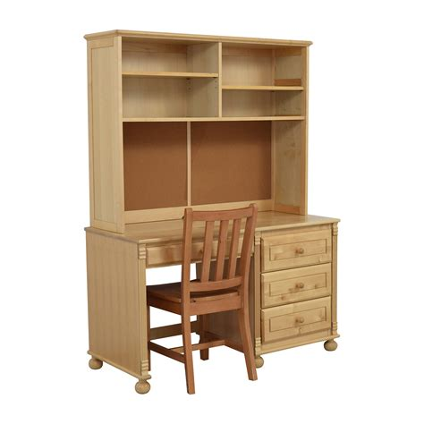 student desk and hutch student desk and hutch 28 images home styles