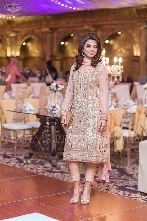 style fashion boutique fashion boutique style dresses 2017