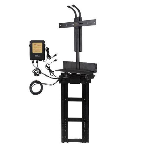 tv lift swivel tv lift cabinet 360 degree electric swivel tv mount 3950sw