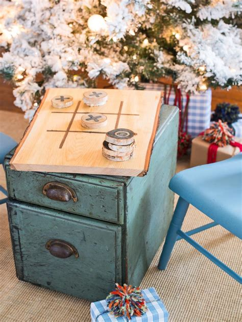 64 homemade christmas gift ideas hgtv