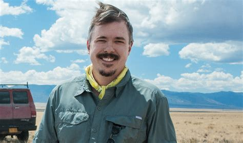 vince gilligan better call saul blogs better call saul ask better call saul co creator
