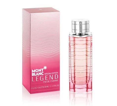 Mont Blanc Legend Pour Femme Original Parfum 100 legend pour femme special edition 2014 montblanc perfume a fragrance for 2014