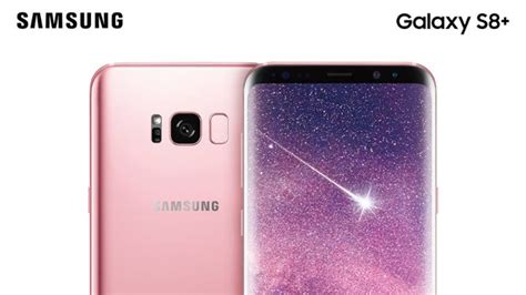 samsung themes rose taiwan archives android police android news reviews