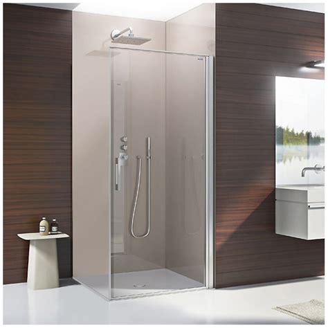 duschkabinen für badewannen badezimmer 187 duscholux badezimmerschrank duscholux