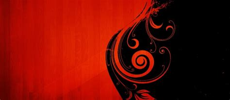 wallpaper hitam putih merah background abstrak merah hitam 5 background check all
