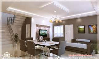 House Interiors by Kerala Style Home Interior Designs Home Appliance