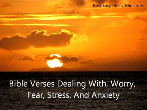 fear anxiety learning to overcome with god s a god greatly study journal books audio bible meditations scriptures dealing with worry