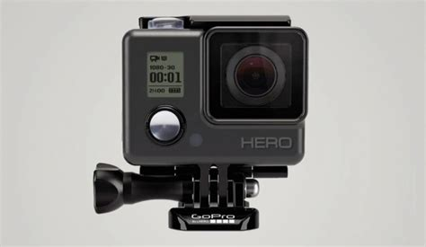 gopro 4 black dollars new 200 gopro will likely be released along