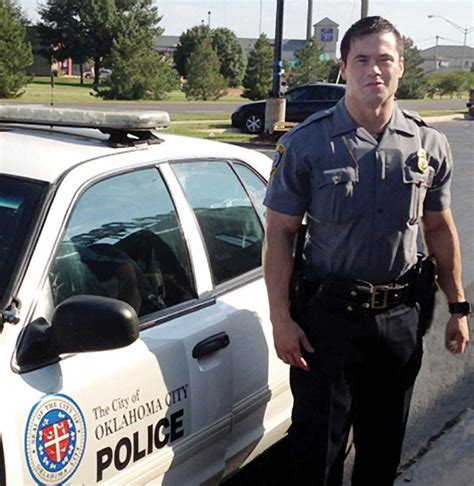 Assaulting An Officer by Sexual Assault By Officers Loevy Loevy