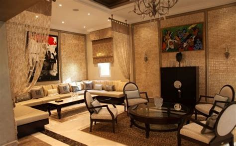 persian home decor persian style home decorating ideas persian style home