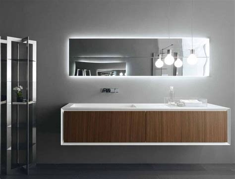 contemporary bathroom vanity ideas 25 best ideas about modern bathroom vanities on pinterest