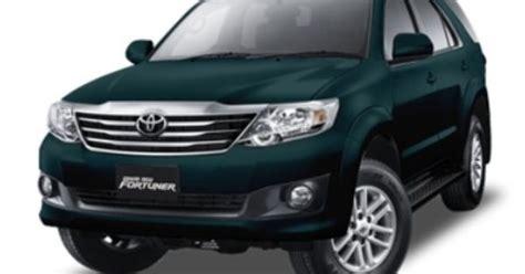 Mesin Innova Diesel innova diesel vs fortuner vnt diesel autos post
