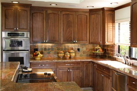 kitchen cabinets sacramento ca kitchen remodeling gallery sacramento ca expert