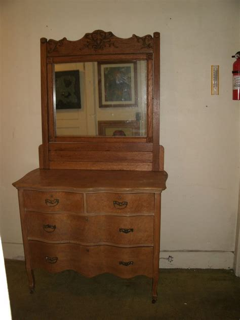 189 best images about dressers antique on