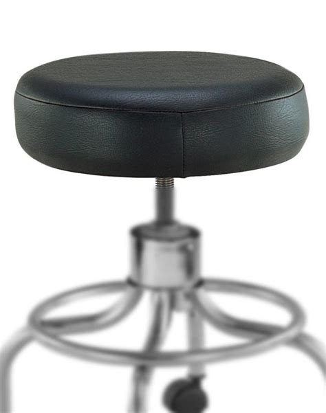 Vinyl Bar Stool Covers by Brown Vinyl Bar Stool Cover Replacement