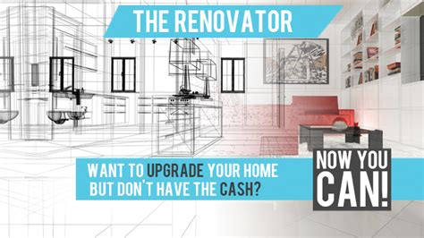 how to renovate a house with no money remodel your home with little or no money out of pocket