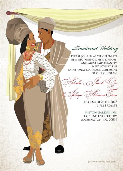 Xhosa Wedding Invitation Wording by Xhosa Wedding Invitation Wording Matik For