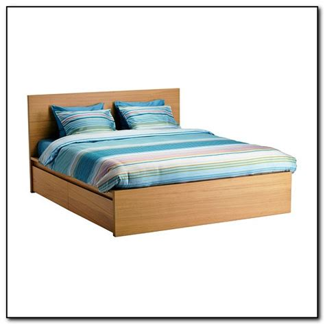 Ikea Bed Frame Malm Ikea Malm Bed Frame Beds Home Design Ideas 8jnvv97noy3821