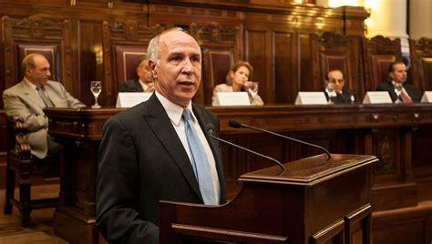 corte suprema europea los jueces de la corte tienen coronita en la argentina