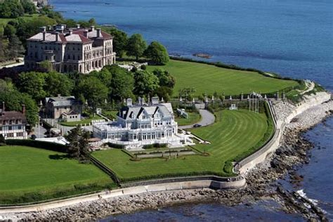 Real Estate In Cape Cod Ma - cliff walk and newport mansions in rhode island