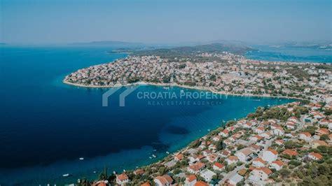land plots for sale land plots for sale croatia croatia property
