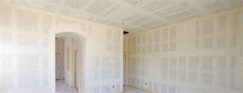drywalling hanging tips trustedpros
