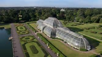 kew gardens top ten attractions at kew gardens