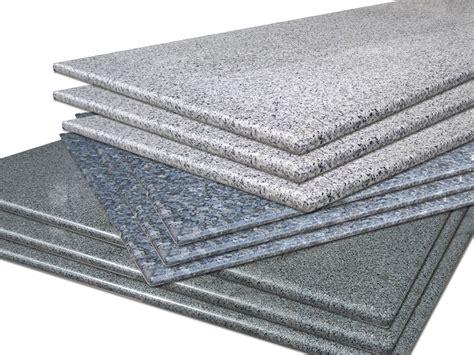 Tischplatte Aus Granit by Festor Vanoli Naturstein Marmor Granit Saarland
