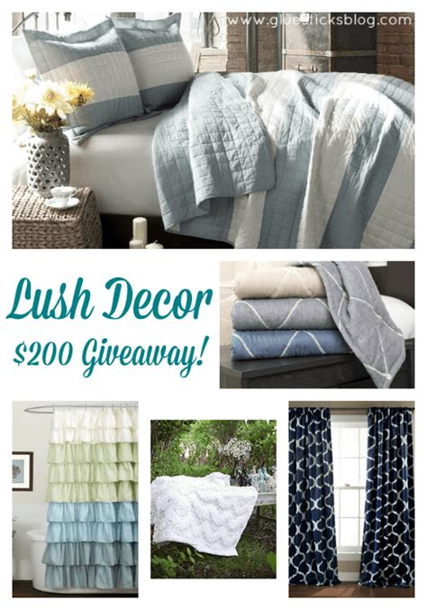 Sweepstake And Giveaways - decor sweepstakes and giveaways 28 images room decor giveaway teamsonkids can1love