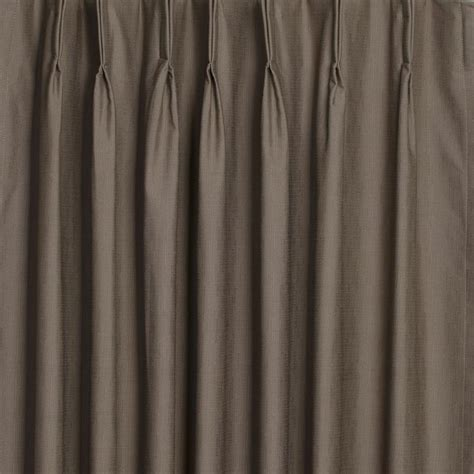 pleated curtains buy sahara blockout pinch pleat curtains online curtain