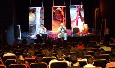ufficio tributi guidonia montecelio it laboratorio teatrale compagnia teatrargo