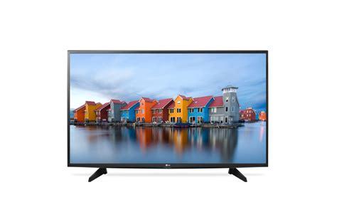Led Sharp 43 Inch lg 43lh5700 43 inch 1080p smart led tv lg usa